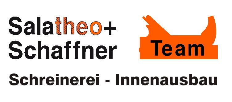 Salatheo + Schaffner AG