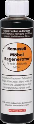 möbel-regenerator